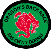 The Dragons Back Race