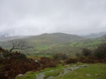 Cader Idris Views22