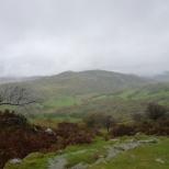 Cader Idris Views22