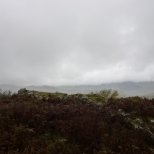 Cader Idris Views21