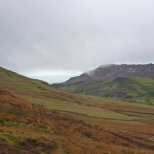Cader Idris Views20