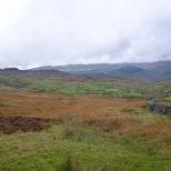 Cader Idris Views19