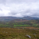 Cader Idris Views18