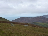 Cader Idris Views17