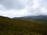 Cader Idris Views16