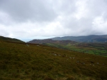 Cader Idris Views16