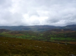Cader Idris Views15