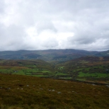 Cader Idris Views15