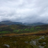 Cader Idris Views14