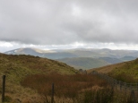 Cader Idris Views12