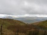 Cader Idris Views12