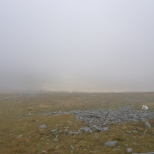 Cader Idris Views11
