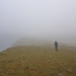 Cader Idris Views9