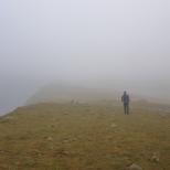 Cader Idris Views9
