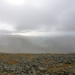 Cader Idris Views8