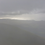 Cader Idris Views7