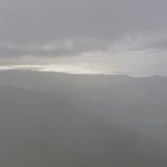 Cader Idris Views7