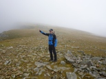 Cader Idris Views6