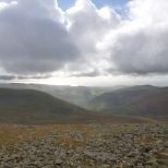 Cader Idris Views5