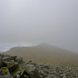 Cader Idris Views3