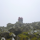 Cader Idris Views2