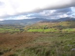 Cader Idris Views1