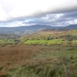 Cader Idris Views1